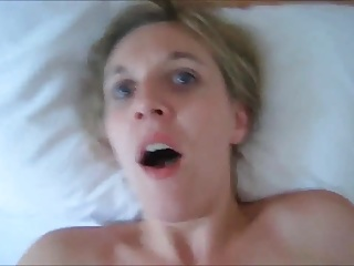 FRENCH GIRL AMATEUR HARD ANAL