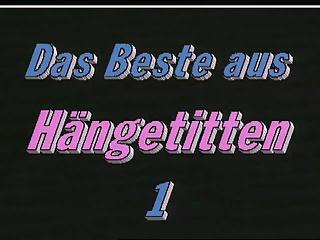 Best of Hangers 1