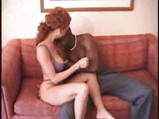 Mature sexy amateur milf wife interracial cuckold