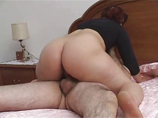 hot pawg