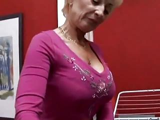 I fucked your Granny 2