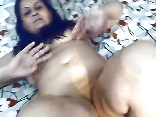 Mature indian hooker with me in hotel