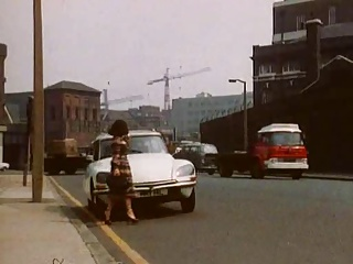 Maniacs (1977) Full Movie