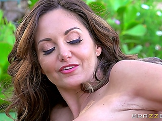 Ava Addams - Four USA