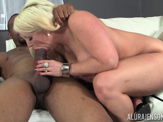 Alura Jenson (Long Cock After Long Day) 1080p