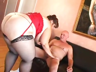 big beautiful woman HONEYS SCREWED