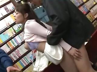 Secret Silent Sex