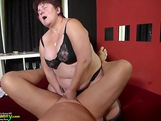 Lesbos with toys compilation