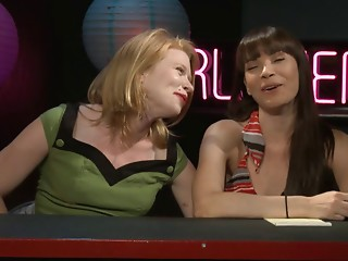 Old lesbo pair celebrate their lengthy life owing to their carnal romance