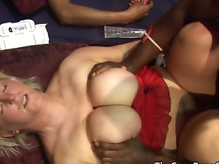 Old non-professional fuckfest homemade compilation