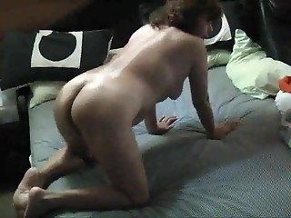 cocking graving whore want to bonk in doggy