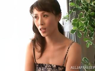 Charming Aged Woman With A Fabulous Body Enjoying A Hardcore Shag