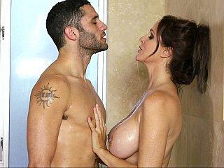 Sharing the same erotic fantasies